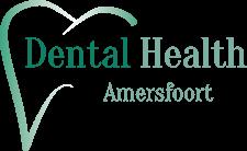 Dental Health Amersfoort